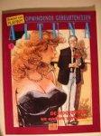 Altuna, Horacio - De hoofdprijs en andere verhalen