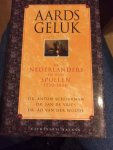 - Aards geluk  - De Nederlanders en hun spullen 1550-1850