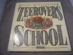 McNaughton, Colin - Zeeroversschool