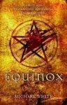 White, M. - Equinox