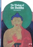 Boisselier, Jean - The wisdom of the Buddha