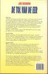 Goodwin, Jan .. Vertaling Ineke van den Elskamp - De tol van de Eer  .. een schokkend verslag over het lot van vrouwen in de islamitische wereld ... Goodwin maakte pelgrimstocht door de landen: Pakistan, Afghanistan, Iran en Irak en interviewde honderden Moslimvrouwen