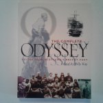 Kay, Billy - The Complete Odyssey ; Voices from Scotland's Recent Past