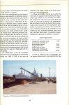 Lic Miguel de la Madrid Hurtado - Transporte maritimo y administracion portuaria en Petroleos mexicanos