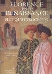 Lemaitre, Alain J. - Florence en de Renaissance (Het Quattrocento)