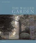 Geddes-Brown, Leslie - Walled Garden
