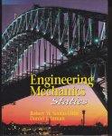 Soutas-Little & Inman - Engineering Mechanics: Statics