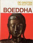 Orlandi, Enzo (redactie), Sugana, Gabriele Mandel (tekst) - Boeddha