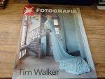 Walker, T. - Stern Portfolio / 43 Tim Walker