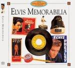 - Elvis Memorabilia