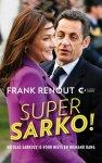 Frank Renout - Super Sarko!