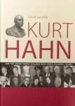 Sutcliffe, David. - Kurt Hahn and the united world colleges with other founding Figures