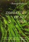 B. Potharst - Diamanten op het gras