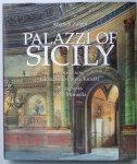 Zalapì, A. ea. - Palazzi of Sicily
