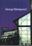 Pearson, Clifford (Preface) - George Nikolajevich