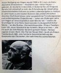 Hagen, Victor W. von - Sonnenkönigreiche (DUITSTALIG)