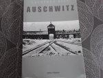 Rees, L. - Auschwitz