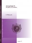 """weinreb - """"Antropologie II, het geheim van de klinkers"""""""