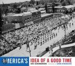 Kate Schermerhorn;Simon Winchester - America's Idea Of A Good Time
