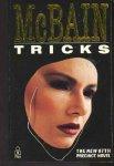 Ed McBain - Tricks