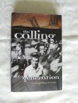 Evangeline Weiner - The Calling of a Generation
