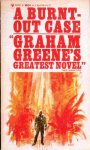 Greene, Graham - A burnt-out case