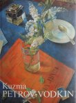 Rusakov, Yury - Kuzma Petrov-Vodkin - Paintings, Watercolours and Drawings - Book Illustrations - Stage-set and Costume Designs.