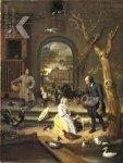 Sluijter-Seijjert,N - Mauritshuis   illustrated general catalogue  uitgave 1993 !