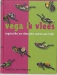 L. van Nierop - Vega & Vlees