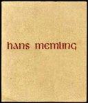 Goris - Hans Memling te Brugge