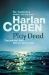 Coben, Harlan - Play Dead