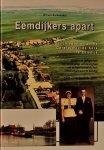 Ruizendaal, Willem - Eemdijkers apart