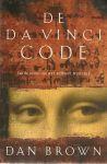 Brown, Dan - De Da Vinci Code