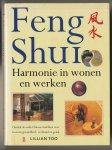 - Feng Shui