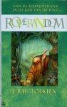 Tolkien , J.R.R. - Roverandom