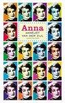 Zijl, Annejet van der - Anna / het leven van Annie M. G. Schmidt