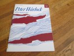 Peter Warlock - A first book of songs
