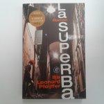 Pfeijffer, Ilja Leonard - La Superba / een roman