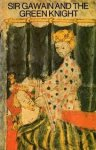 Anonymous - Sir Gawain and the Green Knight