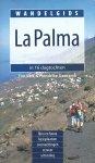 Valk, T. - La Palma / 16 dagtochten