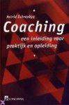 A. Schreyogg - Coaching
