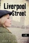 Voorhoeve, Anne - Liverpool Street
