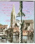 Mathijssen Hans en Thurmer Max e.a. - Historisch Jaarboek Vlaardingen 2003 - o.a. De geschiedenis van de Vlaardingse Rooms-Katholieken en De geschiedenis van de Oude Lijnbaan (touwslagerij)