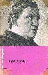 Kooijman, Bert - Hugo Claus