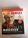 Ramsey, Dave - The Total Money Makeover / A Proven Plan for Financial Fitness