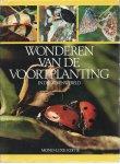 Stuijvenberg, W. van - WONDEREN VAN DE VOORTPLANTING IN DE DIERENWERELD