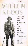 Michaël, Hubert - Willem Kloos 1859-1938. Zijn jeugd, zijn leven. Een bloemlezing uit zijn gehele oeuvre