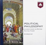 Lock, Grahame. - Political Philosophy / an audio course on Western Political Theory