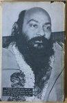 Acharya Rajneesh, Bhagwan Shree Rajneesh (Osho) - THE INWARD REVOLUTION
