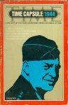 - Time Capsule 1944